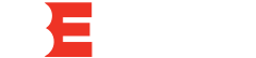 BE Performance Marketing